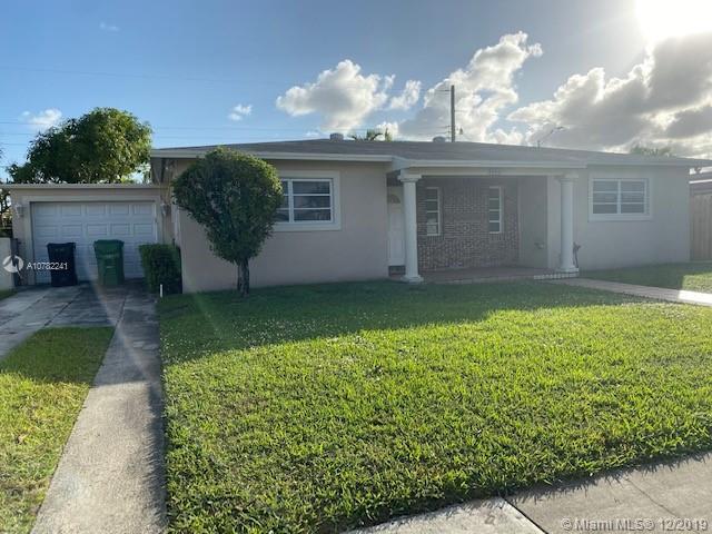 8630 SW 42nd St, Miami, FL 33155 - Miami, FL real estate listing