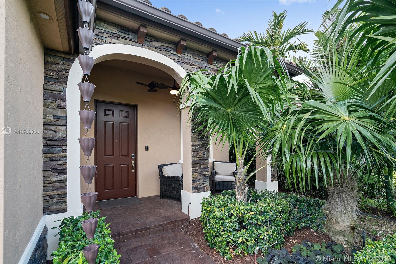 564 SE 35 Terrace, Homestead, FL 33033 - Homestead, FL real estate listing