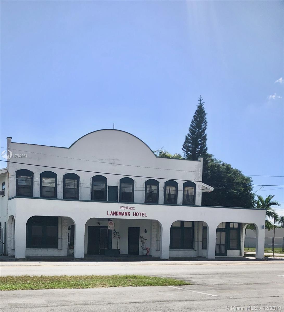 55 S Flagler Ave Property Photo