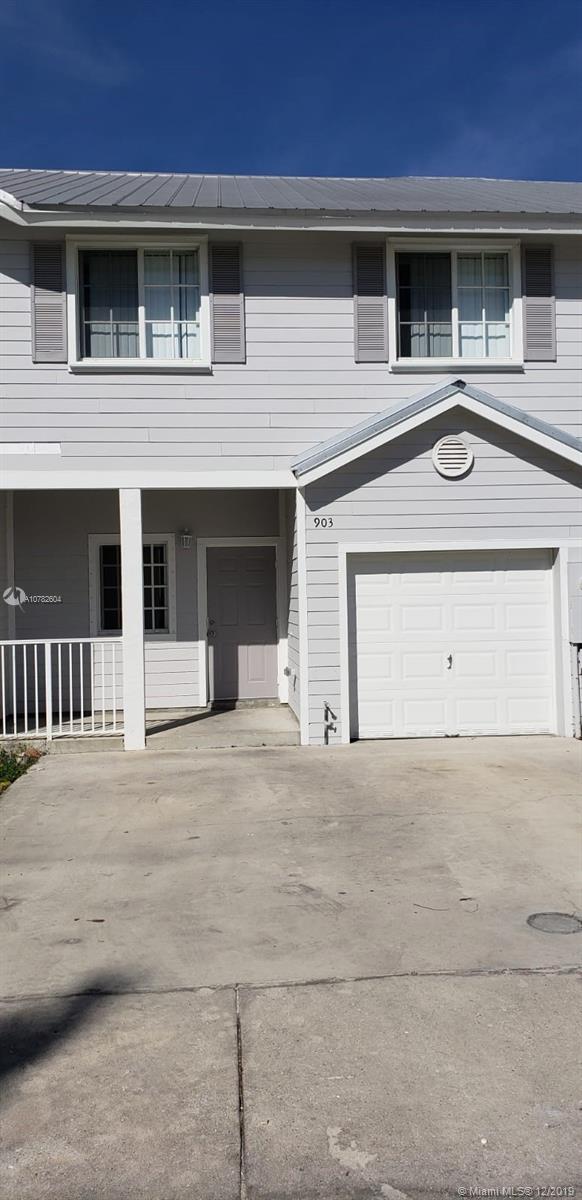 903 SE 16th Ct, Homestead, FL 33034 - Homestead, FL real estate listing
