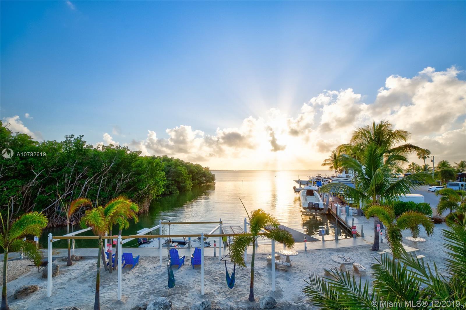 325 Calusa St 6, Key Largo, FL 33037 - Key Largo, FL real estate listing