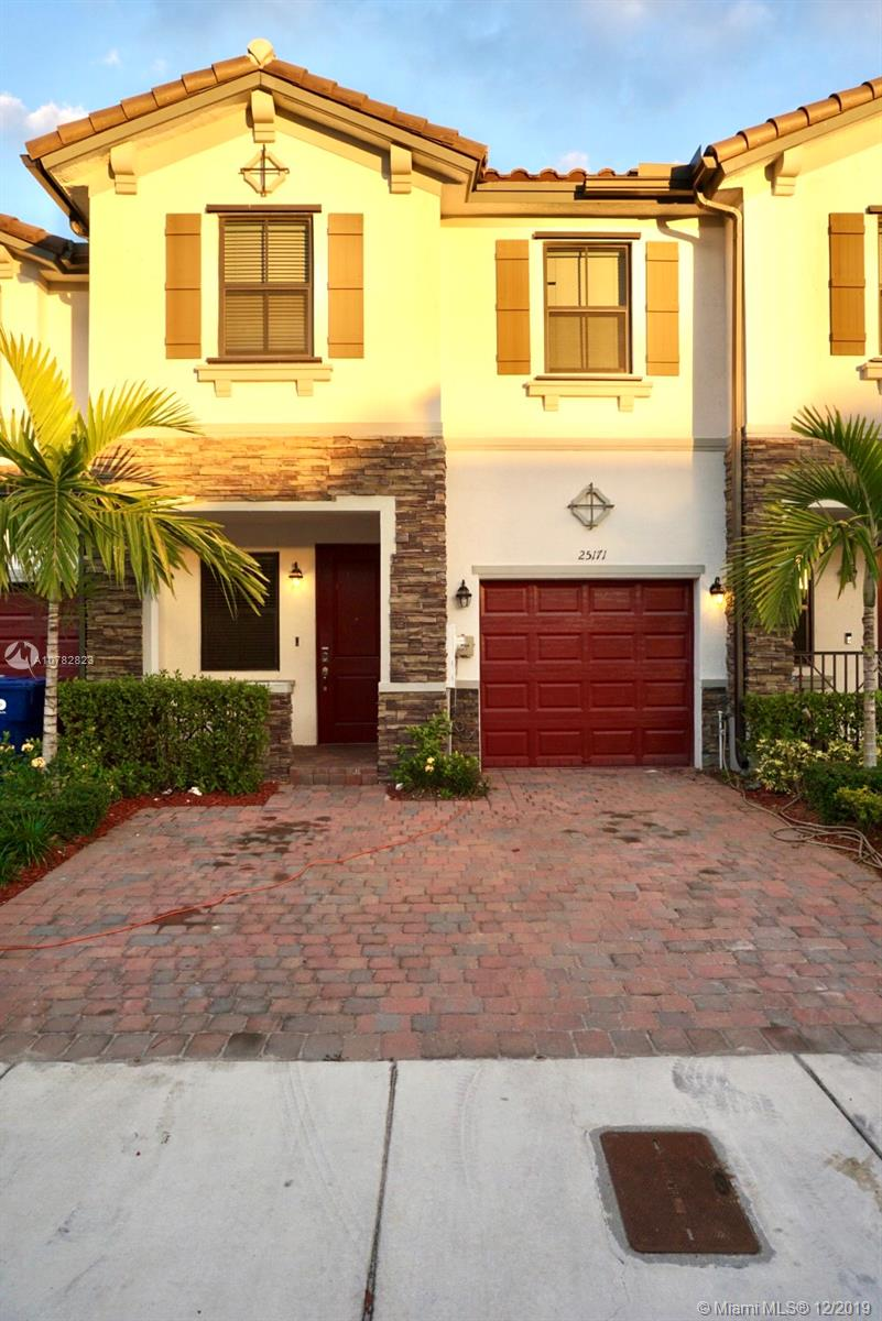25171 SW 114 CT, Homestead, FL 33032 - Homestead, FL real estate listing