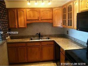 14820 Naranja Lakes Blvd #D3G, Homestead, FL 33032 - Homestead, FL real estate listing