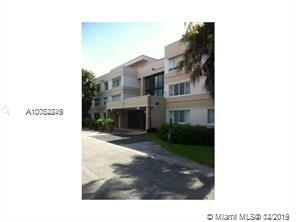 14820 Naranja Lakes Blvd #D3G Property Photo