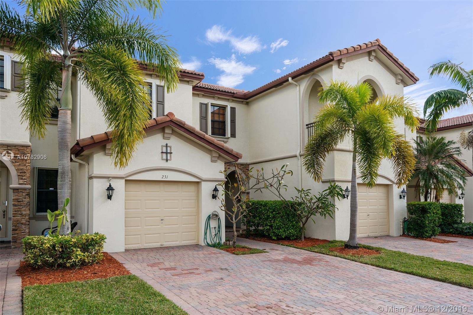 231 SE 37th Pl #0, Homestead, FL 33033 - Homestead, FL real estate listing