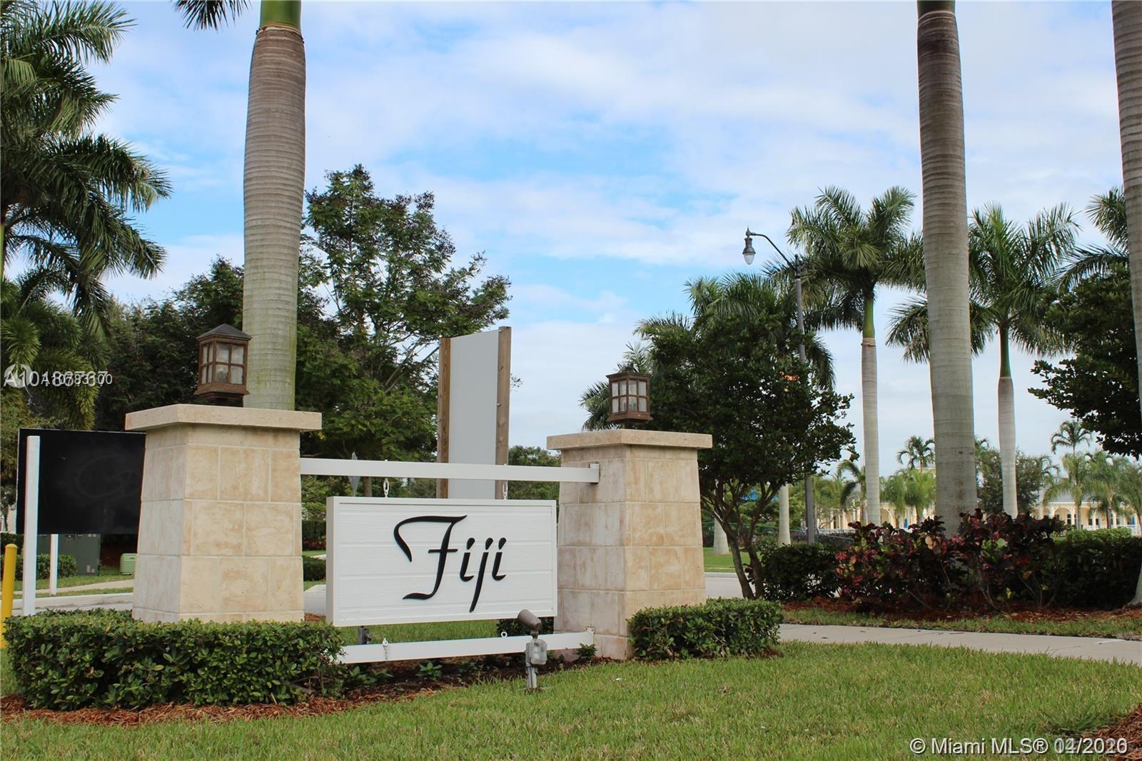 134 SE 28th Ter #9, Homestead, FL 33033 - Homestead, FL real estate listing