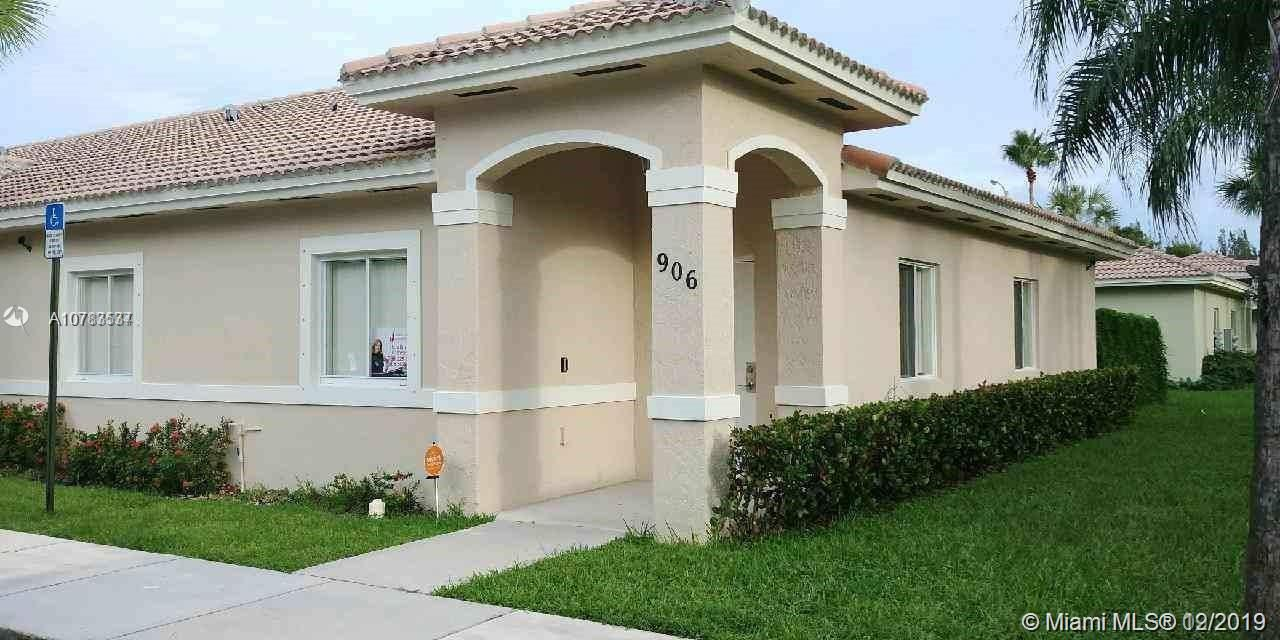 13284 Old Biscayne Dr #906 Property Photo