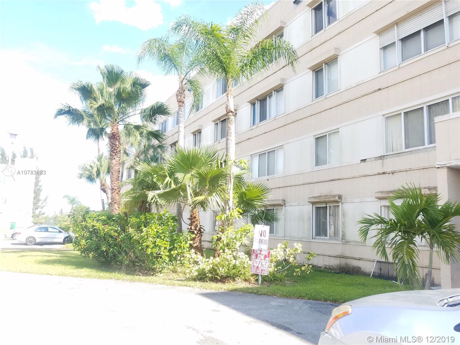 14830 Naranja Lakes Blvd #A3J, Homestead, FL 33032 - Homestead, FL real estate listing