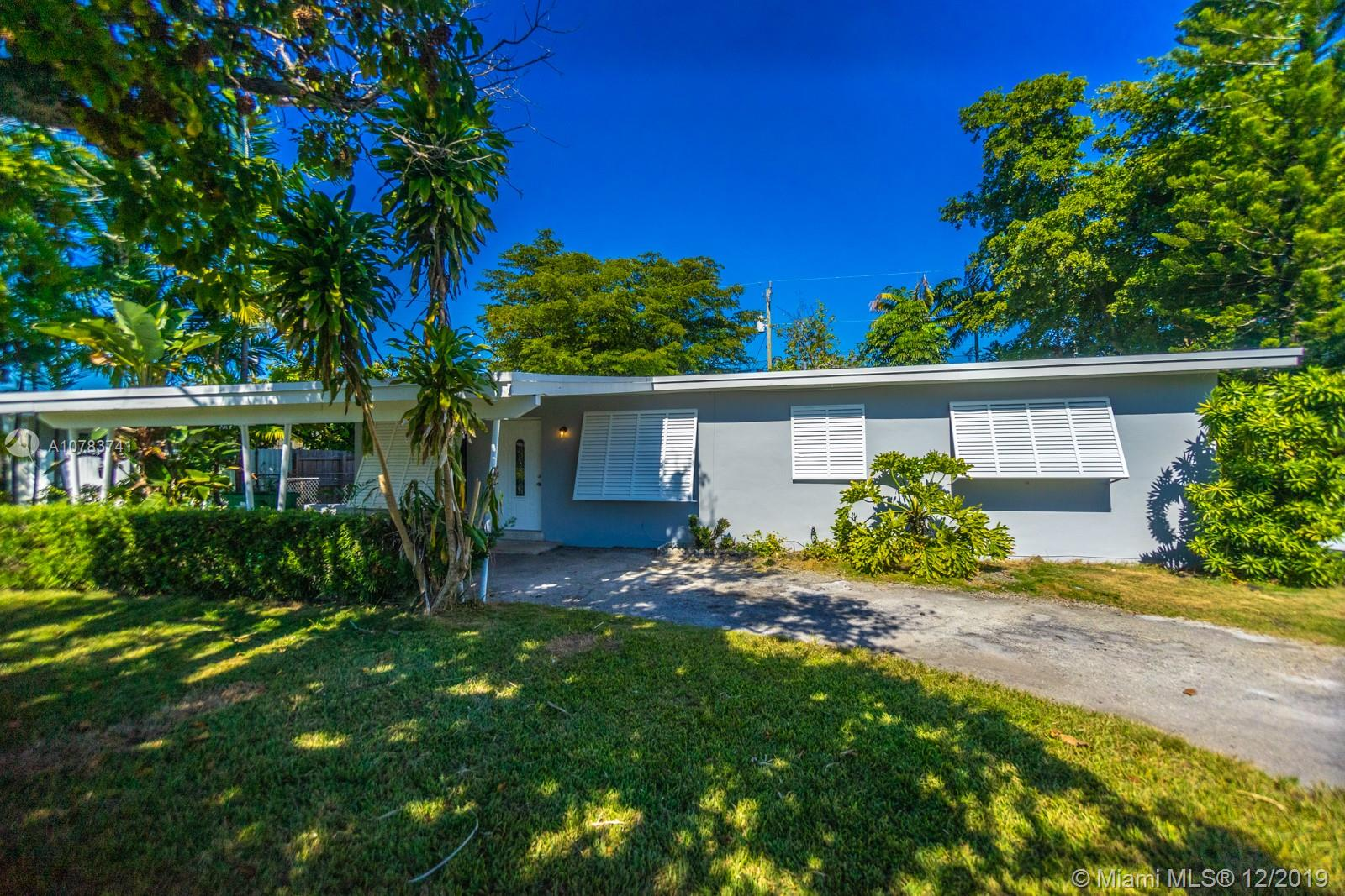 14465 SW 289th St, Homestead, FL 33033 - Homestead, FL real estate listing