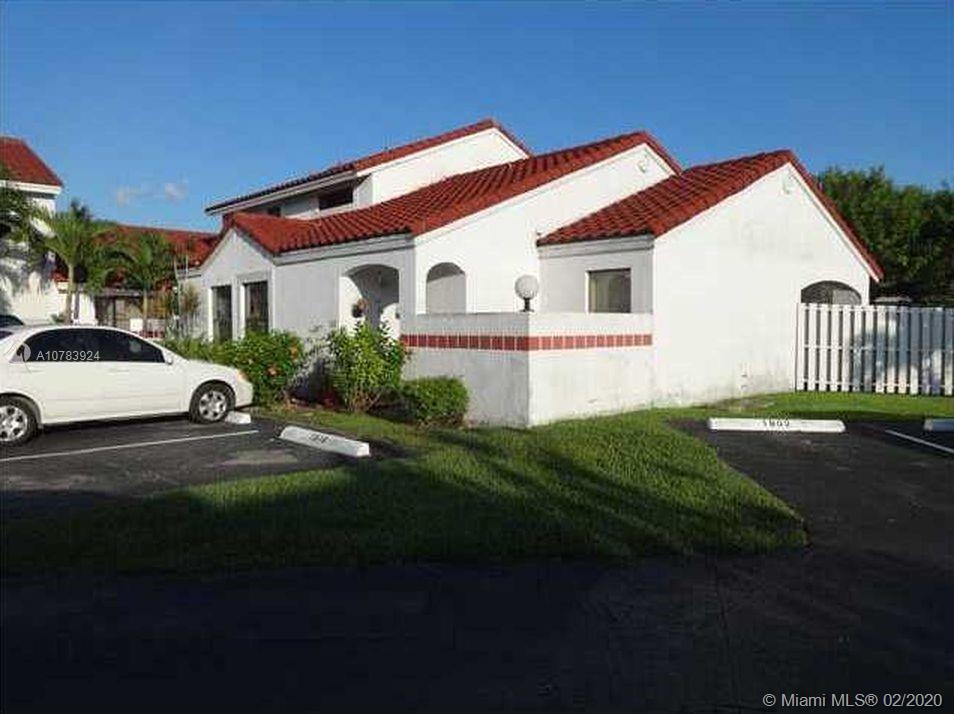 3202 San Remo Cir #3202, Homestead, FL 33035 - Homestead, FL real estate listing