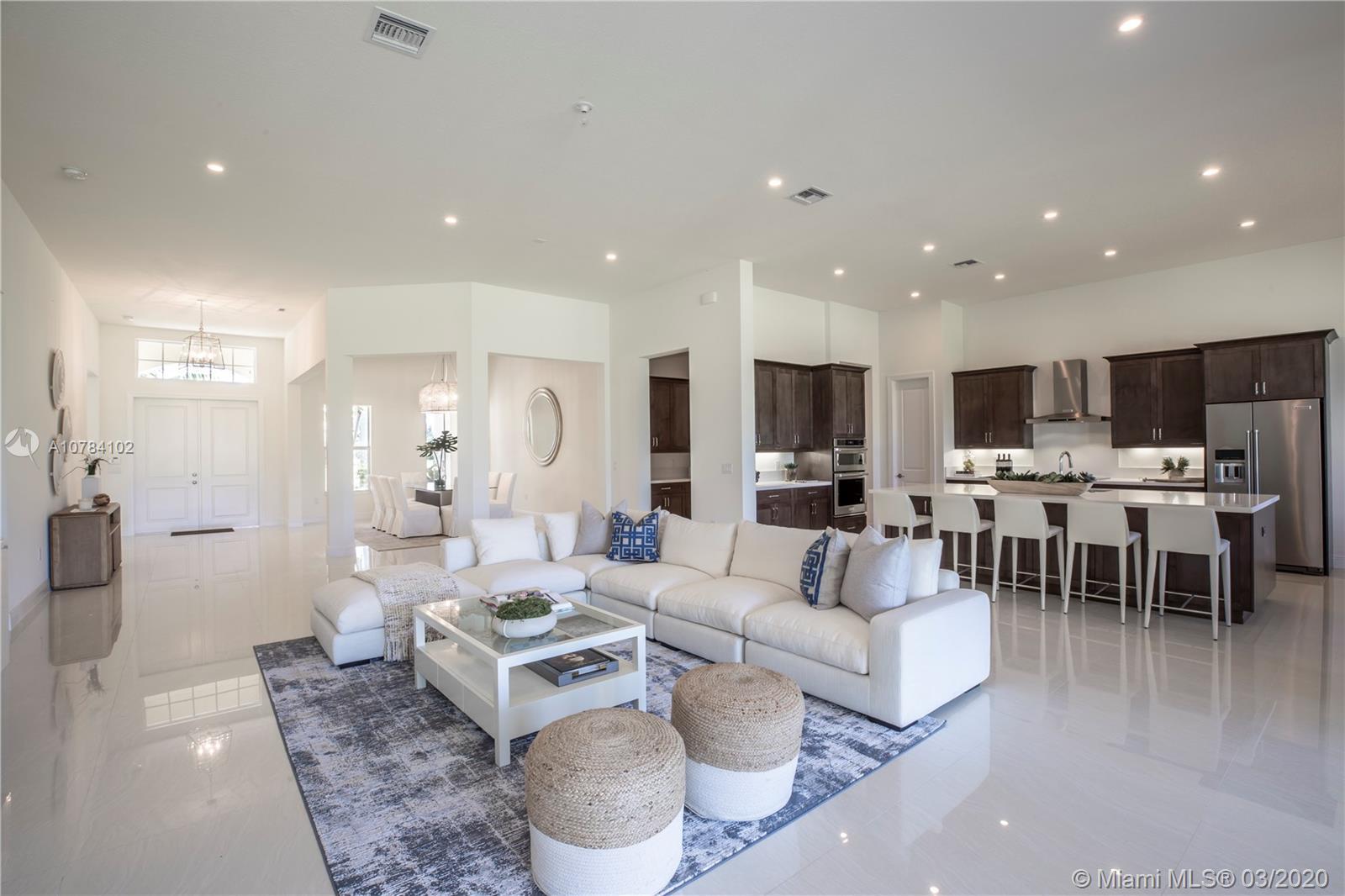 7425 Moorhen Ter, Lake Worth, FL 33463 - Lake Worth, FL real estate listing