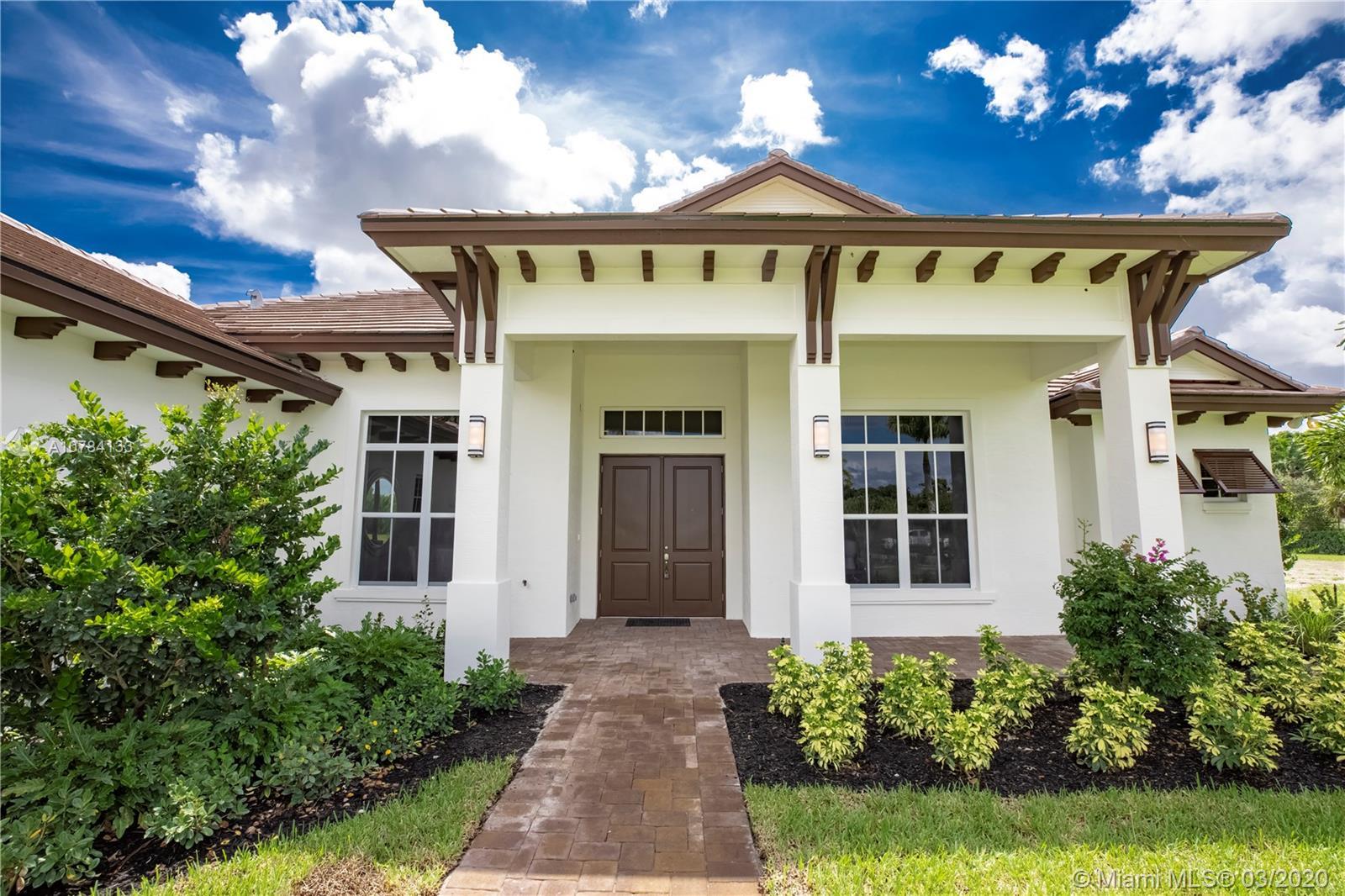 7348 Sisken Ter, Lake Worth, FL 33463 - Lake Worth, FL real estate listing