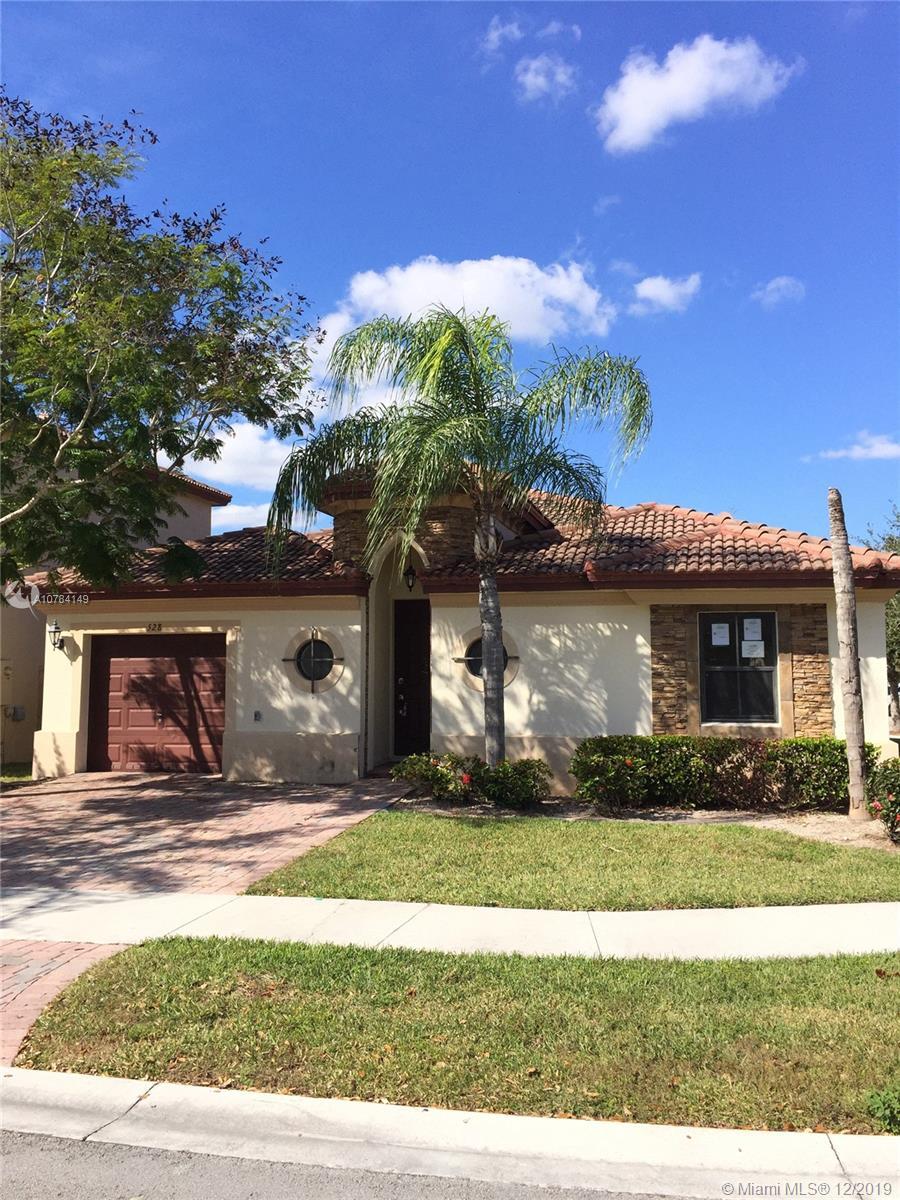 528 SE 37th Pl, Homestead, FL 33033 - Homestead, FL real estate listing