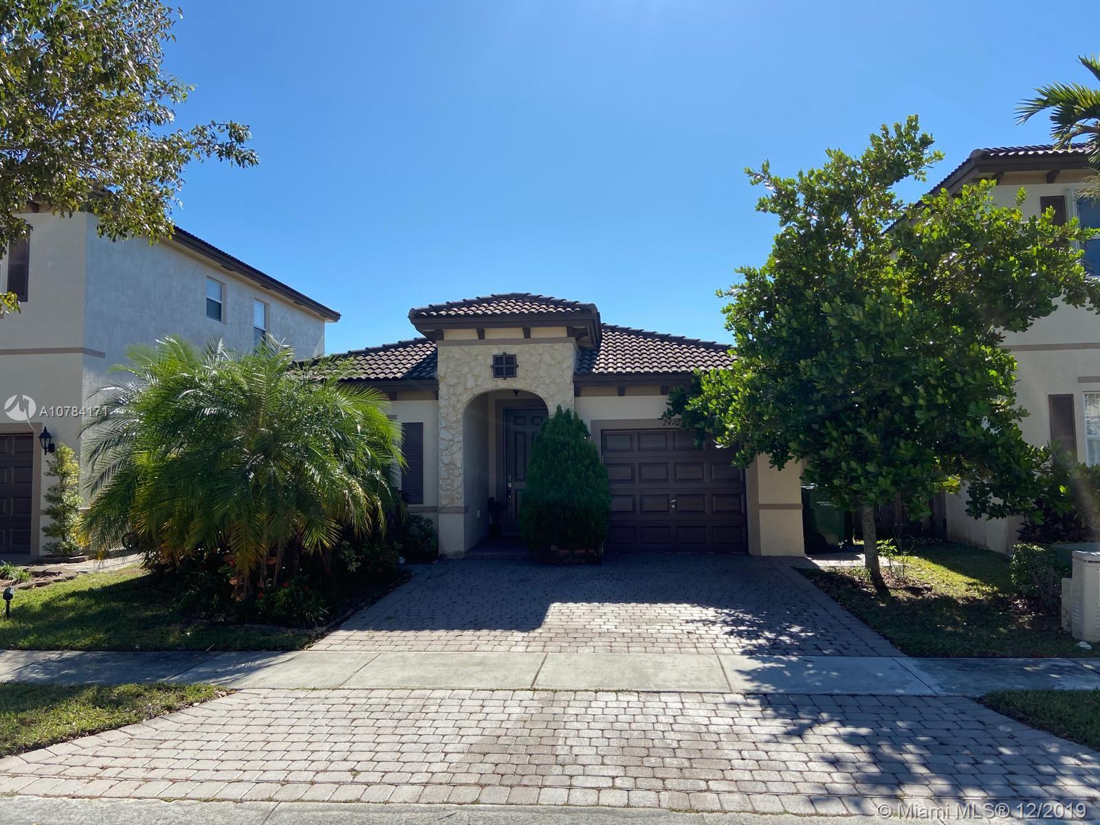 2410 NE 4th, Homestead, FL 33033 - Homestead, FL real estate listing