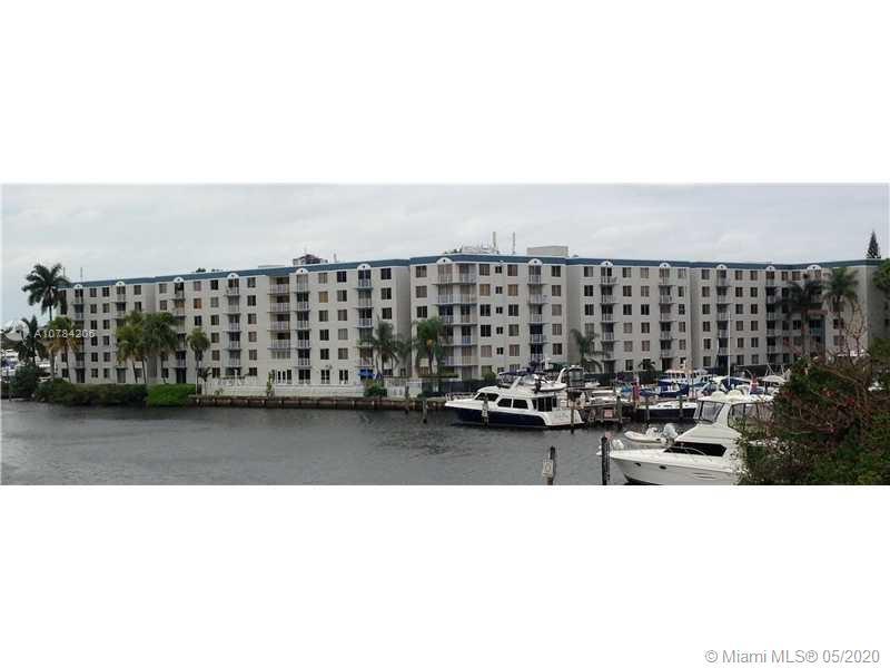 1740 NW North River Dr #427, Miami, FL 33125 - Miami, FL real estate listing
