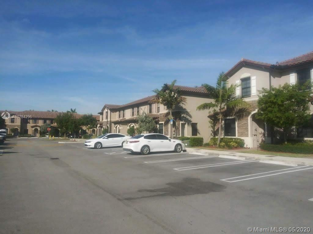 11550 SW 248th Ter #11550 Property Photo