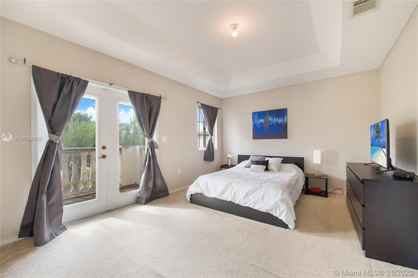 14227 SW 272nd Ln, Homestead, FL 33032 - Homestead, FL real estate listing