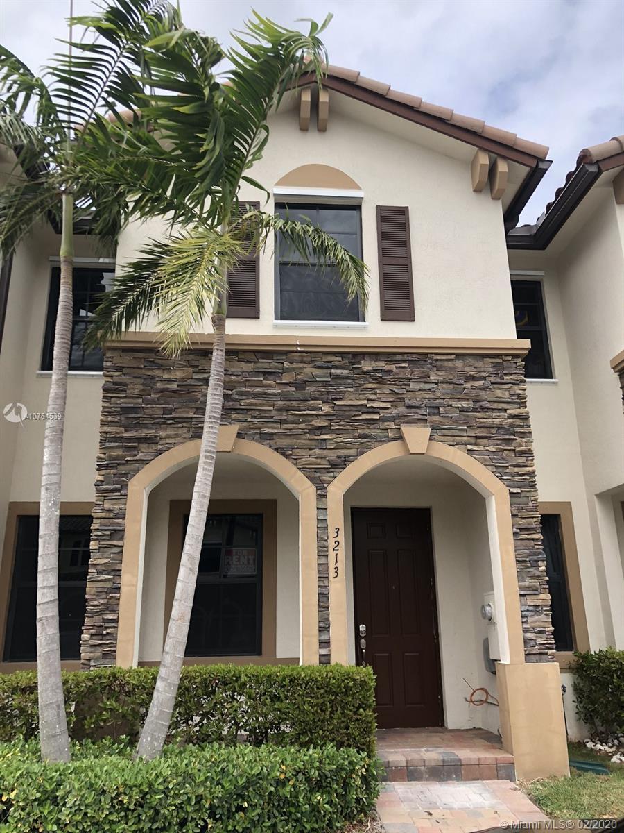 3211 SE 7th St #3211, Homestead, FL 33033 - Homestead, FL real estate listing