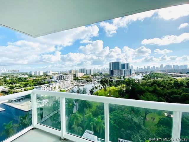 1861 NW S River Dr #1607, Miami, FL 33125 - Miami, FL real estate listing
