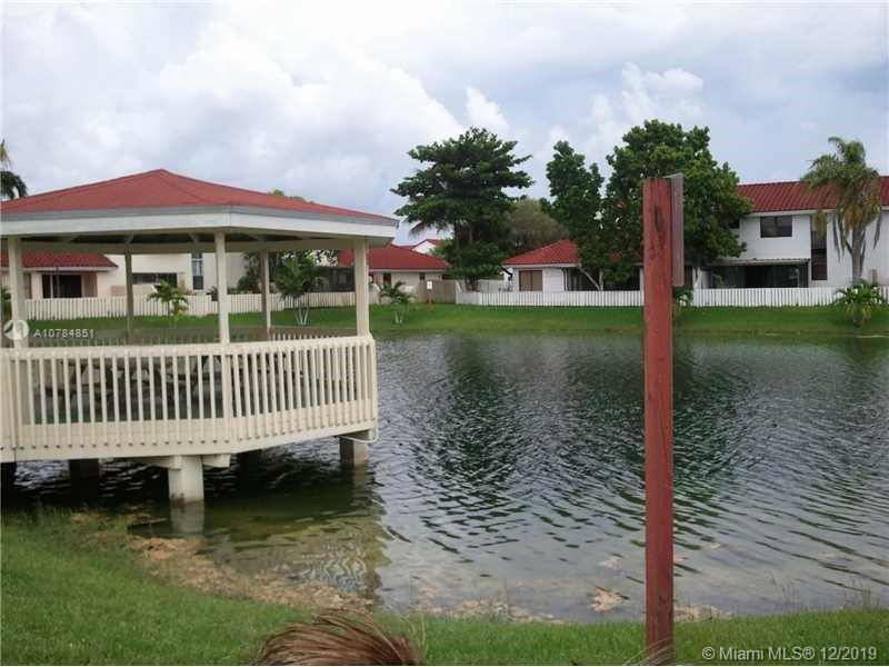 3000 N SAN REMO CR #0, Homestead, FL 33035 - Homestead, FL real estate listing