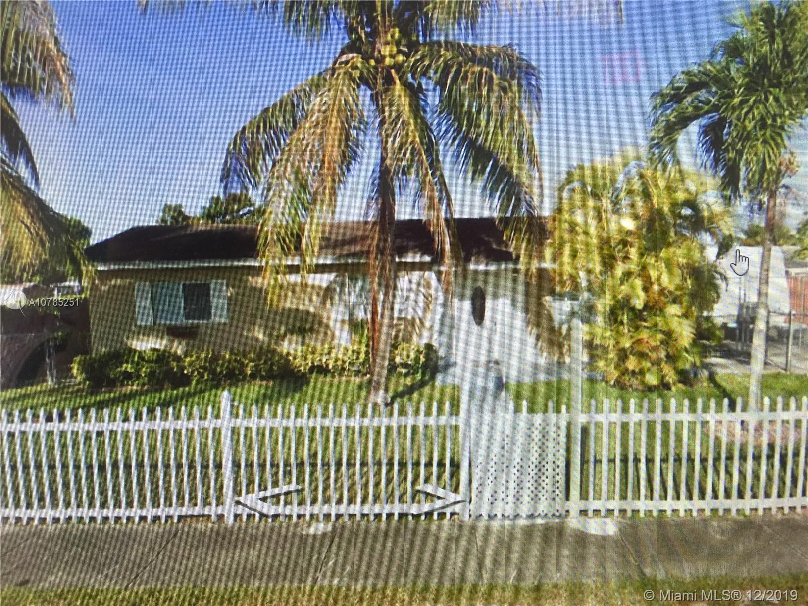 30614 SW 152nd Ct, Homestead, FL 33033 - Homestead, FL real estate listing