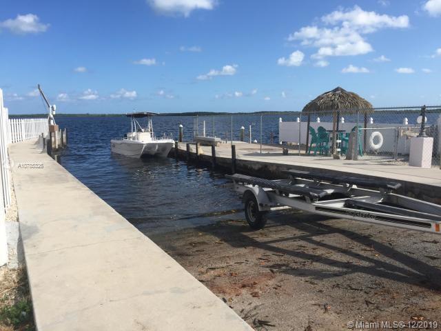Ave A, Other City - Keys/Islands/Caribb, FL 33037 - Other City - Keys/Islands/Caribb, FL real estate listing