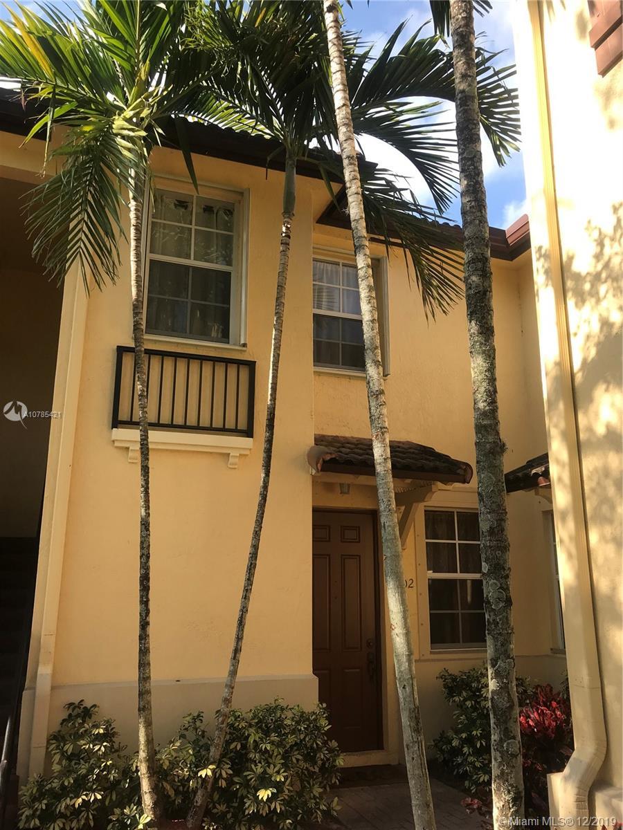 1388 NE 33rd Ave #102-24 Property Photo
