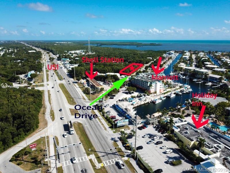 116 Ocean Dr, Key Largo, FL 33037 - Key Largo, FL real estate listing