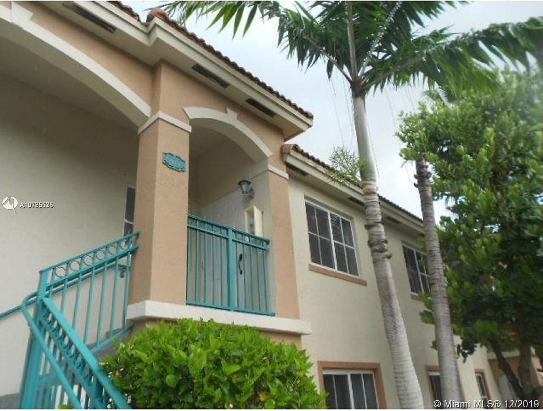 2900 SE 12 Rd #205 Property Photo