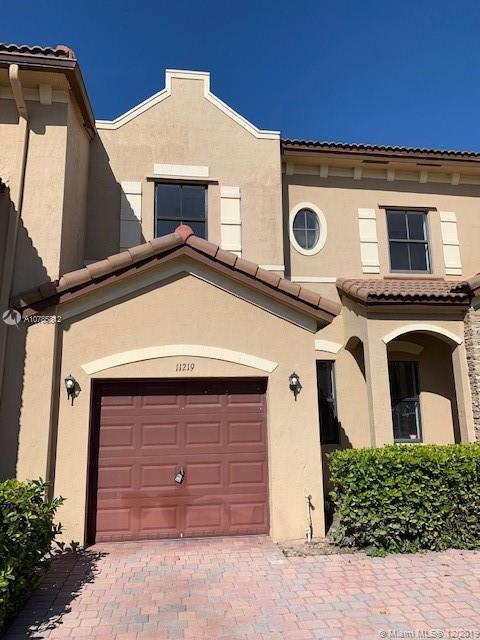 11219 SW 236th Ln #11219, Homestead, FL 33032 - Homestead, FL real estate listing
