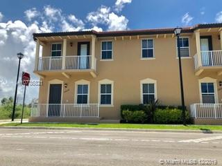 24664 SW 115th Ct #24664 Property Photo