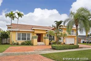8027 SW 91st Ave, Miami, FL 33173 - Miami, FL real estate listing