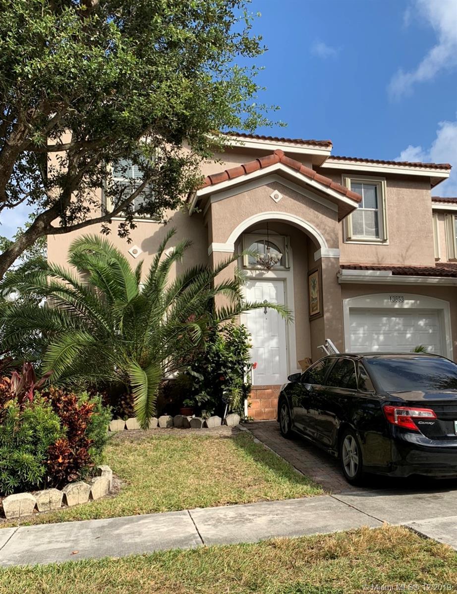 13853 SW 275th St #13853 Property Photo