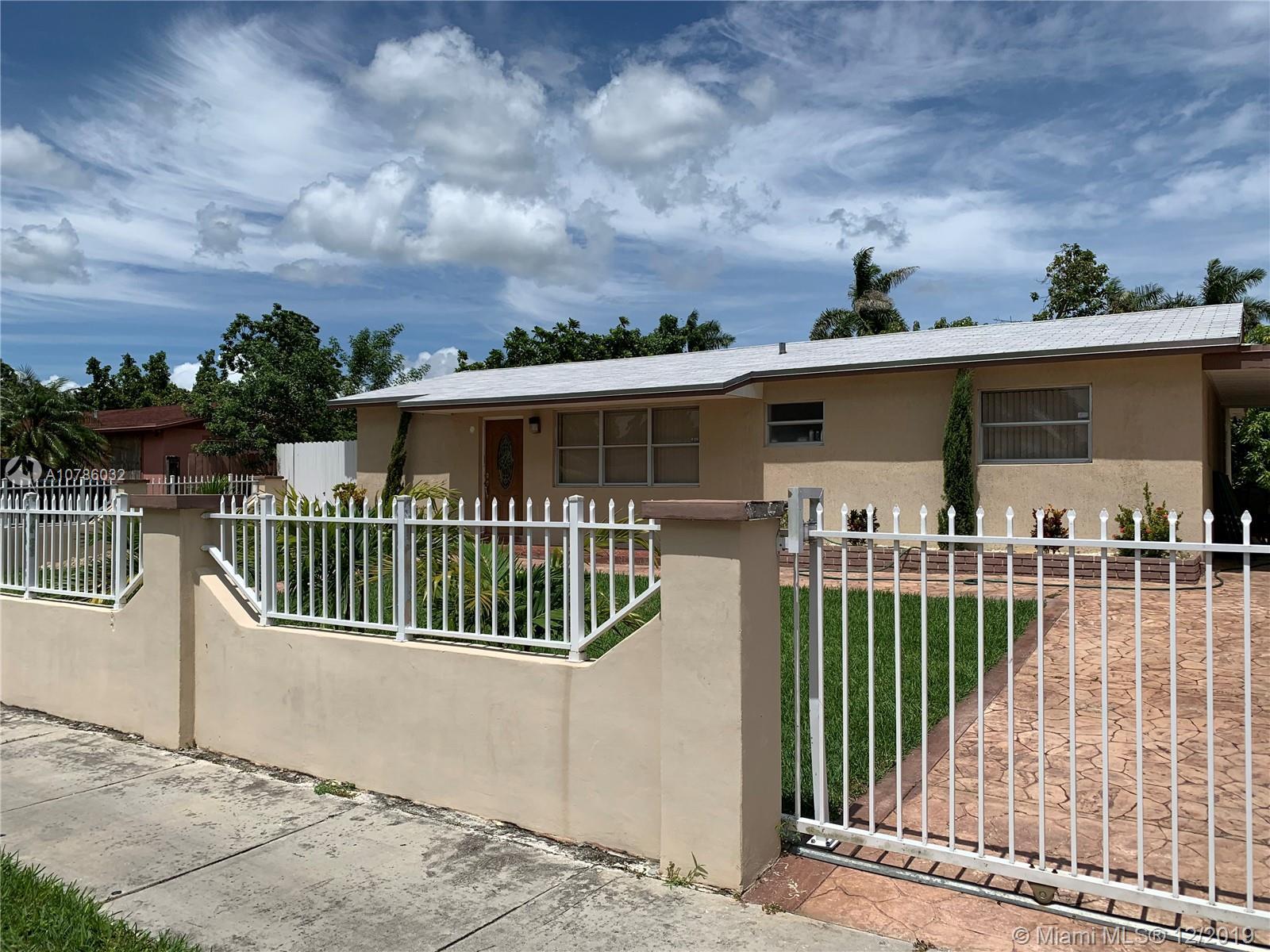 Gem Homes No Two Real Estate Listings Main Image