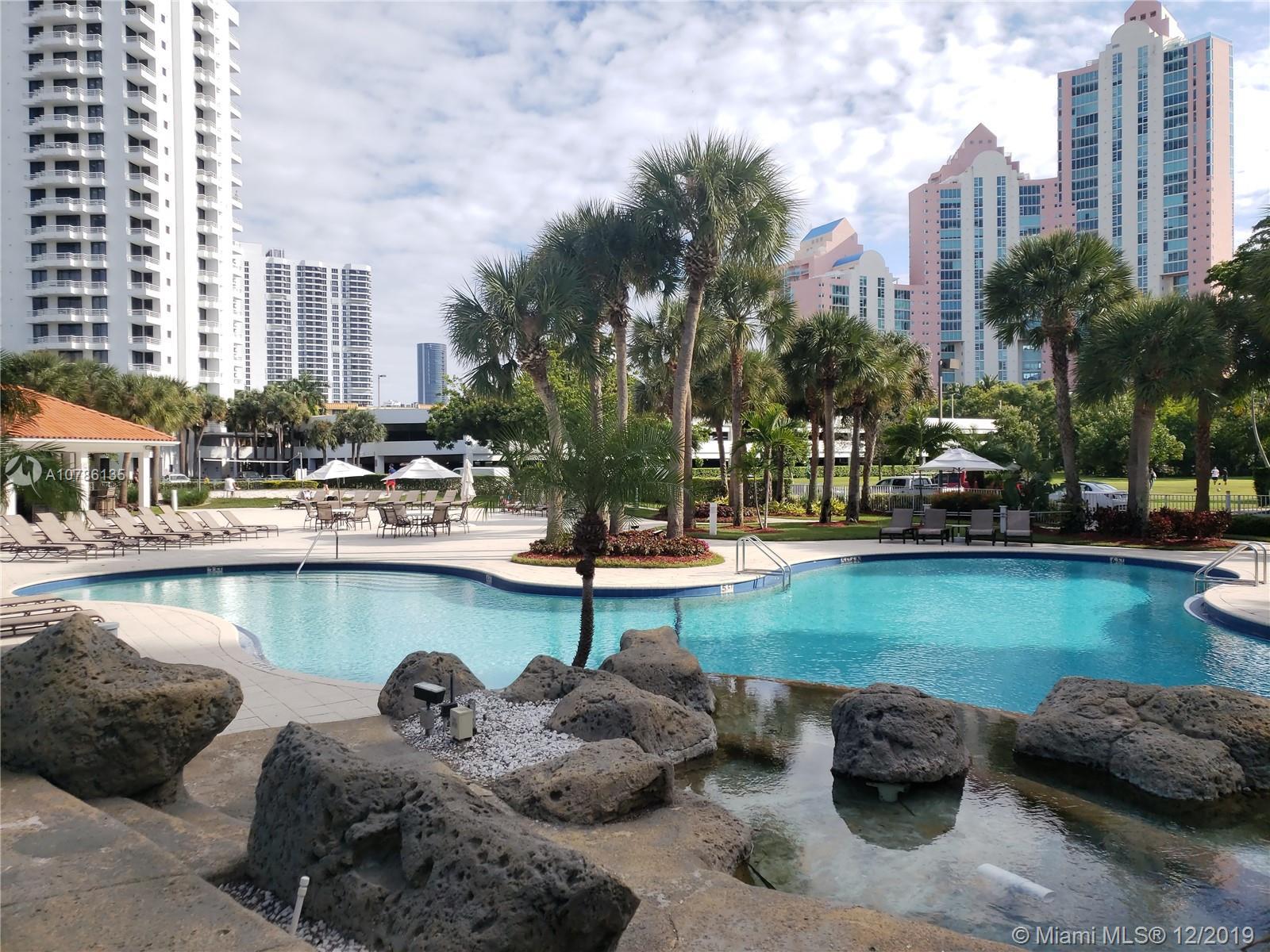 3300 NE 191st St #614, Aventura, FL 33180 - Aventura, FL real estate listing