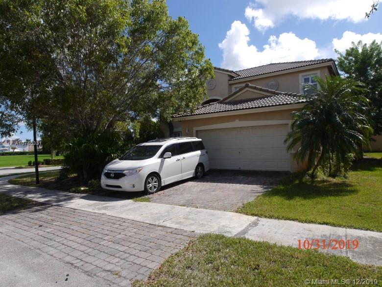1934 SE 17th Ct, Homestead, FL 33035 - Homestead, FL real estate listing