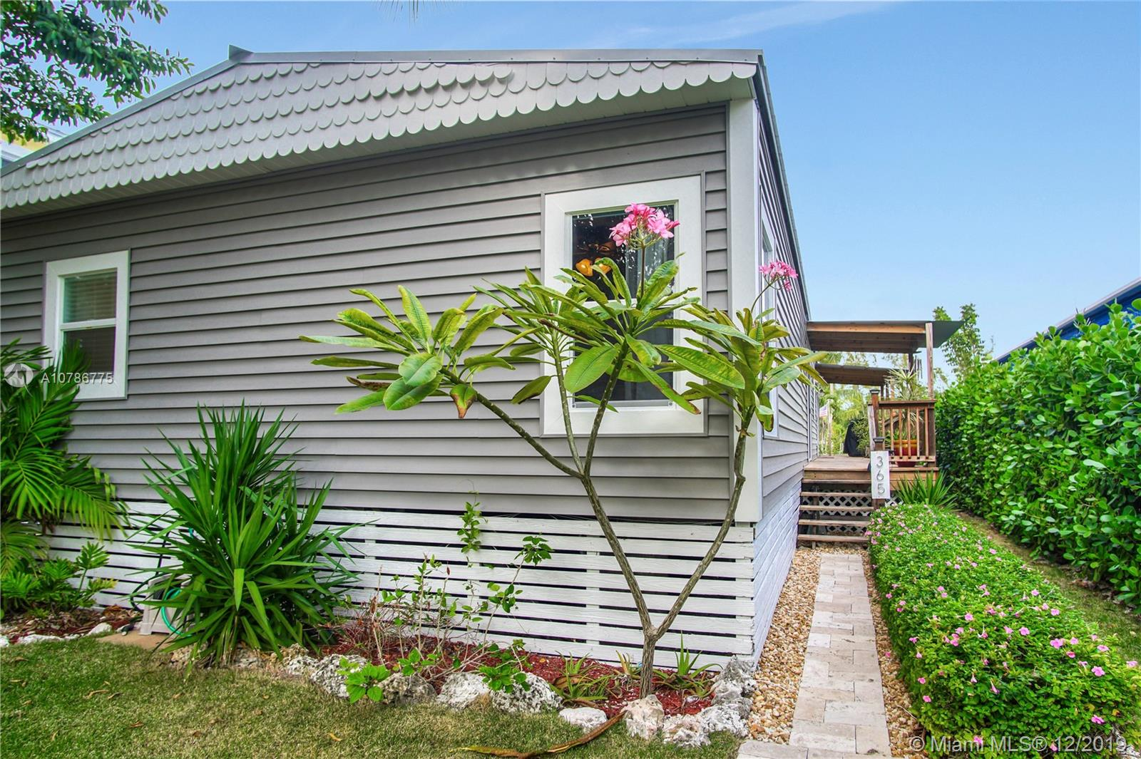 365 Crane St, Key Largo, FL 33037 - Key Largo, FL real estate listing