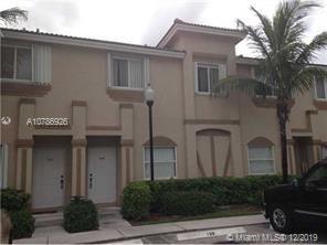 2206 SE 25th Ave #2206, Homestead, FL 33035 - Homestead, FL real estate listing