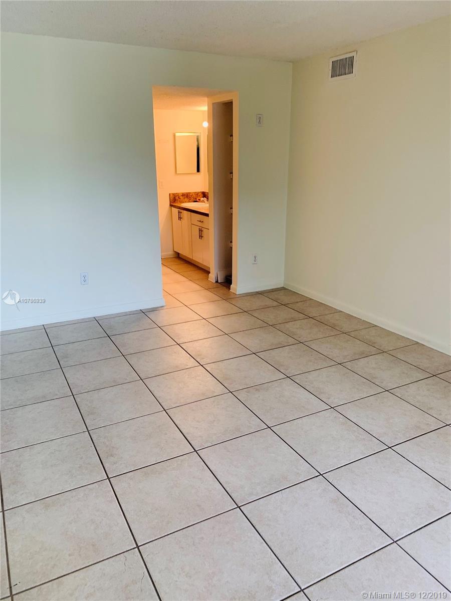 960 N Franklin Ave #960C, Homestead, FL 33034 - Homestead, FL real estate listing