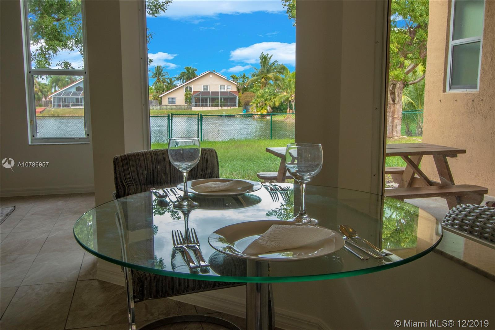 1467 SE 22nd Ln, Homestead, FL 33035 - Homestead, FL real estate listing