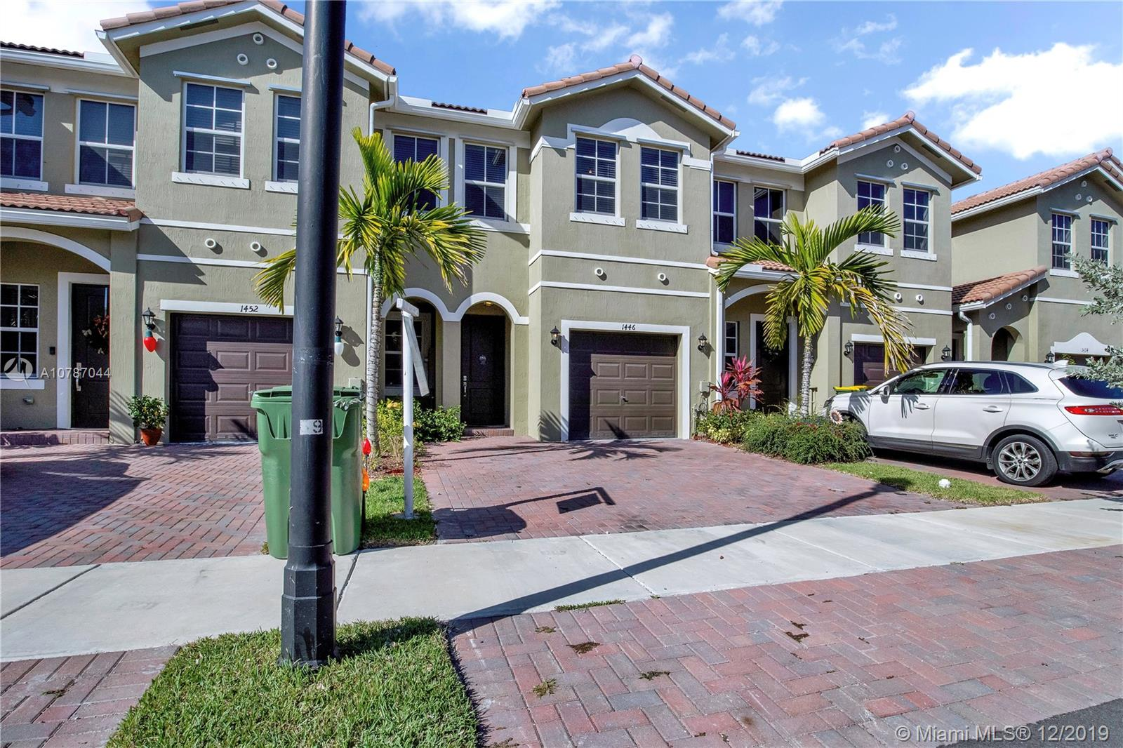 Keys Garden- Palm Breeze Real Estate Listings Main Image