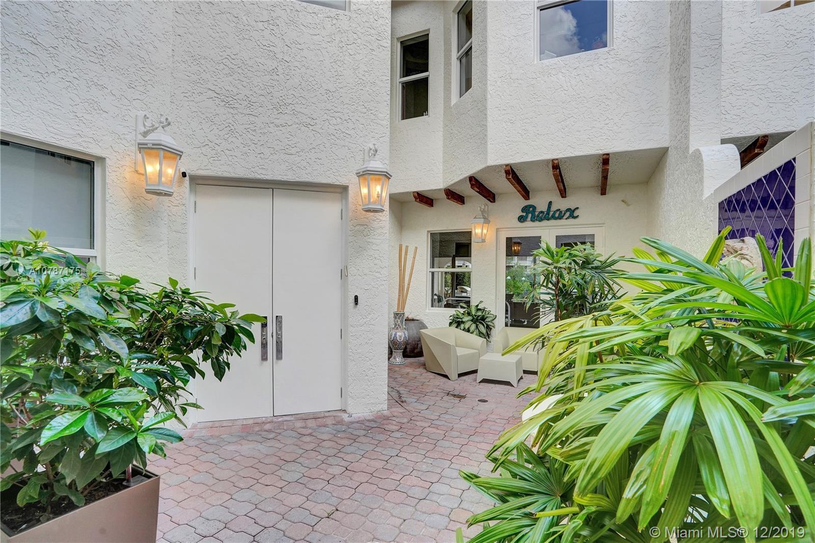 3750 NE 199th Ter #3750, Aventura, FL 33180 - Aventura, FL real estate listing