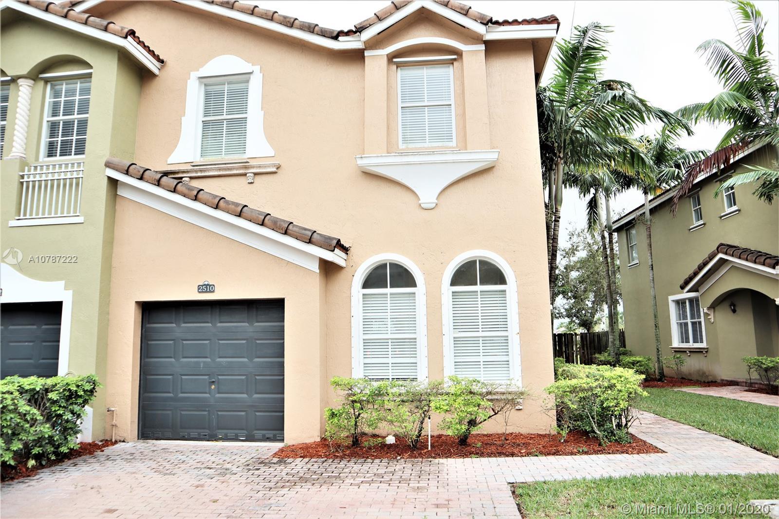 2510 SE 15th Ct, Homestead, FL 33035 - Homestead, FL real estate listing