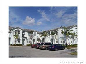 2928 SE 2nd St #8, Homestead, FL 33033 - Homestead, FL real estate listing