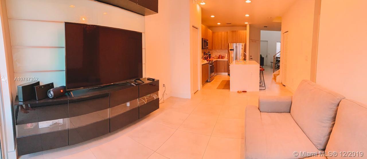 10238 NW 72nd St #10238, Doral, FL 33178 - Doral, FL real estate listing