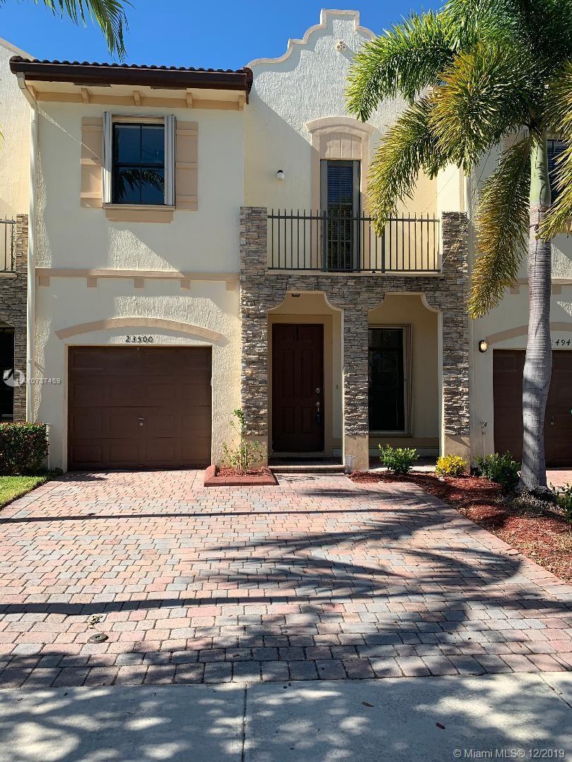 23500 SW 113th Pass, Homestead, FL 33032 - Homestead, FL real estate listing