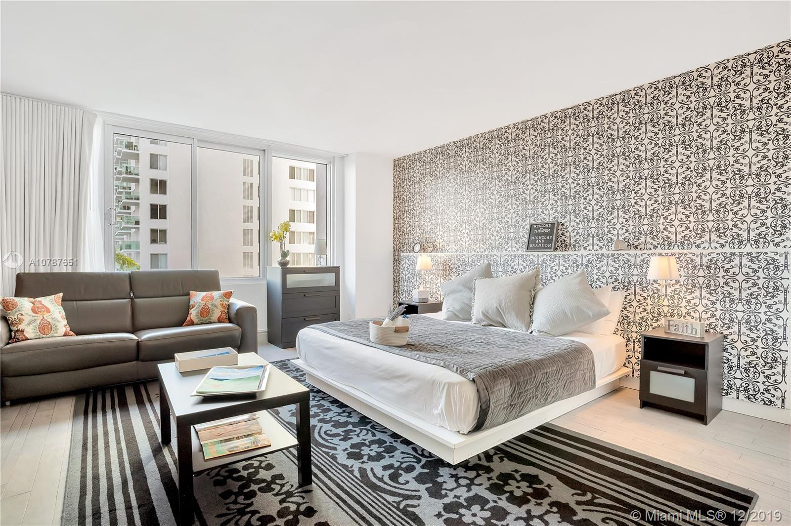 1100 West Ave #403, Miami Beach, FL 33139 - Miami Beach, FL real estate listing