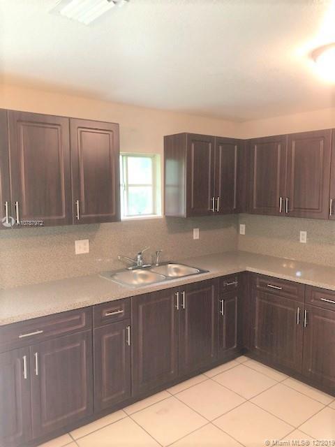 1330 NW 7th Ct, Florida City, FL 33034 - Florida City, FL real estate listing
