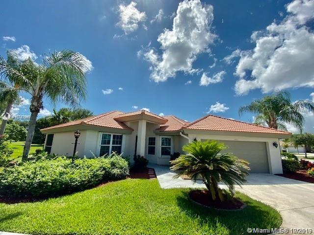 2703 Augusta Dr #42, Homestead, FL 33035 - Homestead, FL real estate listing
