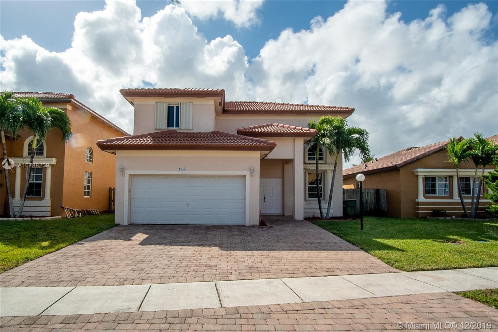 2734 NE 41 RD Property Photo